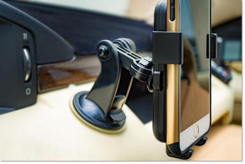 iPhoneCarHolder02.jpg