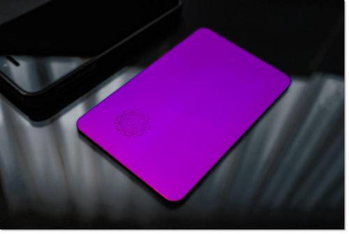 purplePlate04.jpg