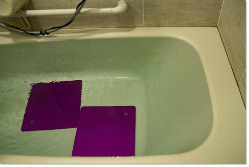 PurplePlateBath01.jpg
