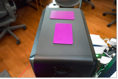 purpleplate02.jpg