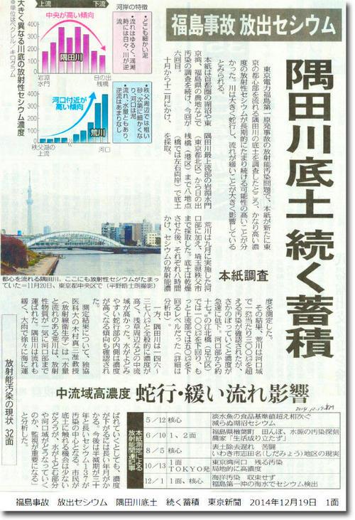 TokyoNewsPapermap.jpg
