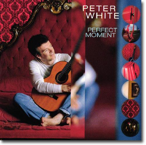 peterwhitePerfect2.jpg