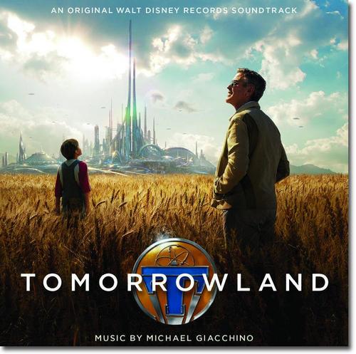tomorrowland02.jpg