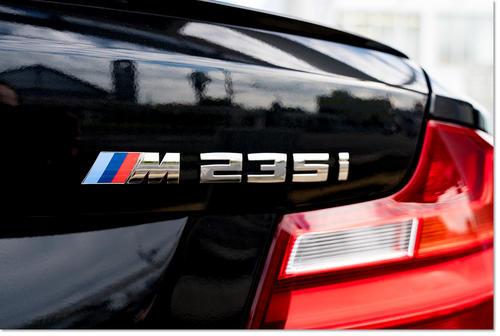 M235RearMark.jpg