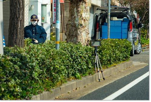 speedTrap02.jpg