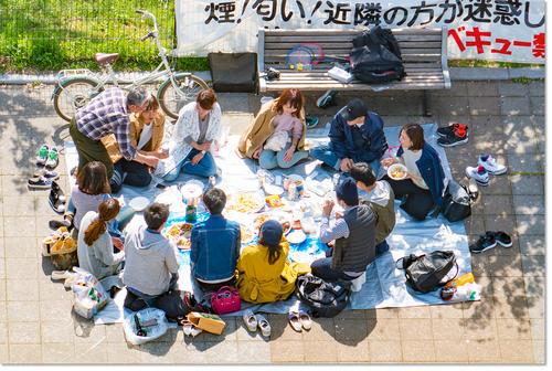 0413sakura05.jpg