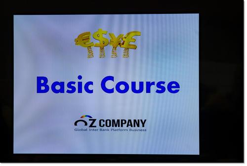 BasicCourse01.jpg