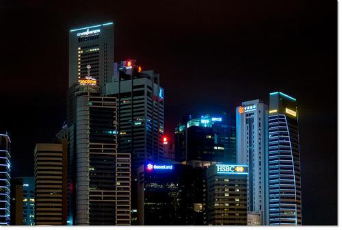 singapole02.jpg