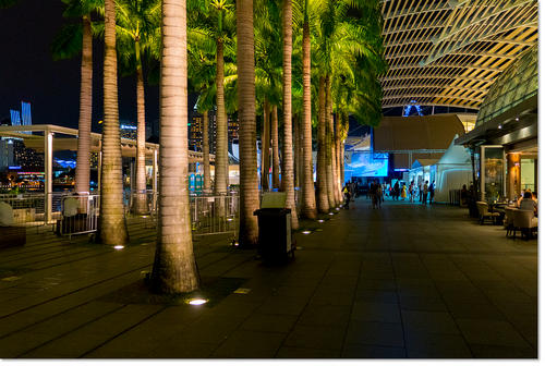 singapole04.jpg