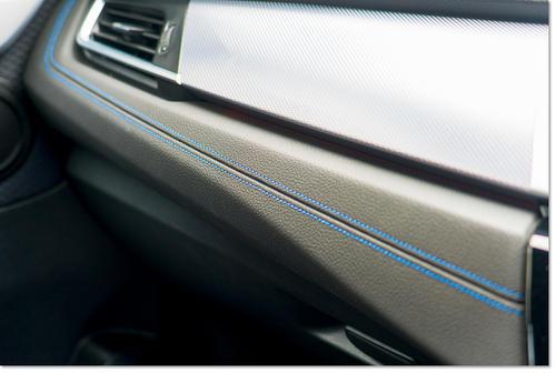 BMW218-10.jpg