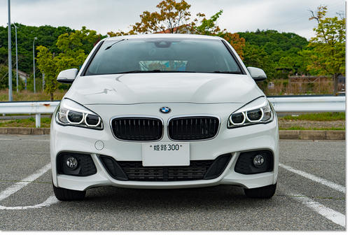 BMW218-01.jpg