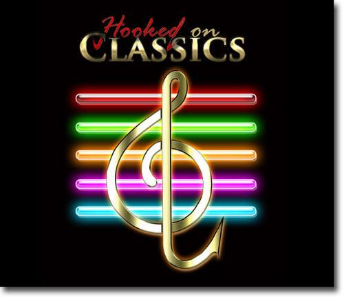 hookedOnClassic.jpg