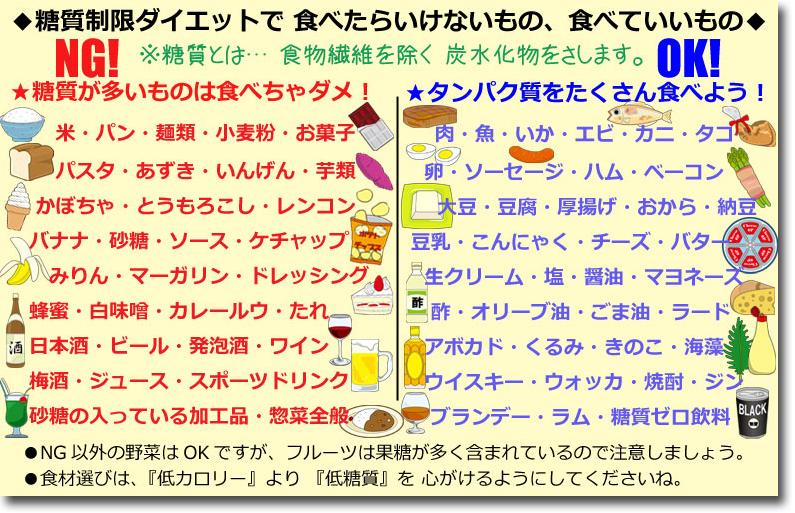 【楽天市場】プラチナ中折れ式フープ ...