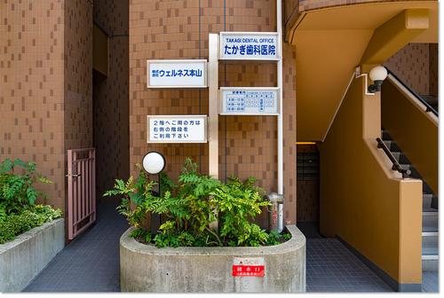 0728motoyama06.jpg