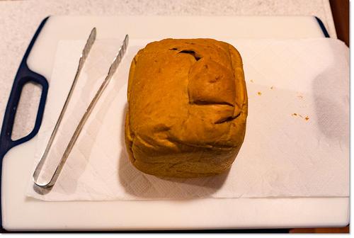 Breadmaker03.jpg