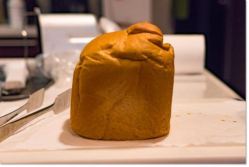 Breadmaker04.jpg