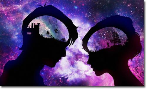 imagination01.jpg
