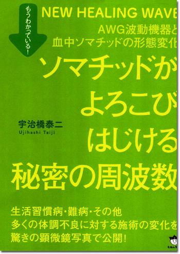 somathidBookcover.jpg
