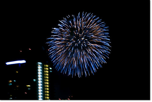 0805fireworks02.jpg