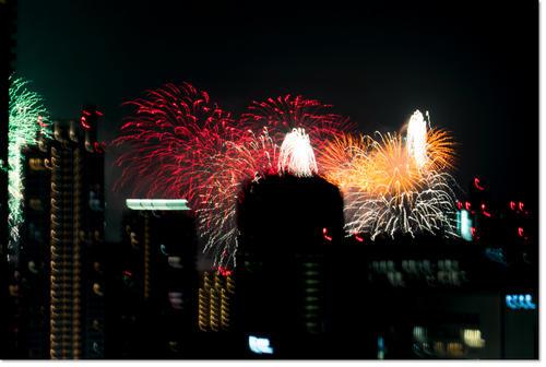 0805fireworks03.jpg