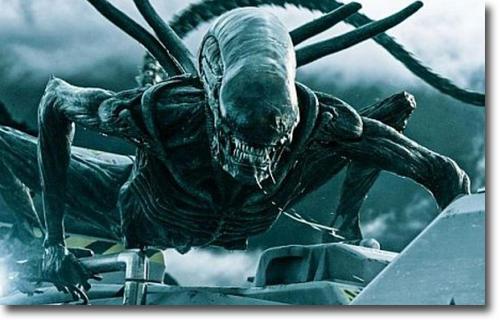 alien02.jpg