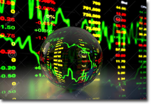 trading2.jpg