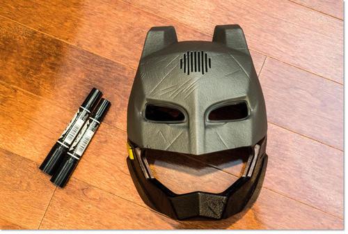 batmanmask01.jpg
