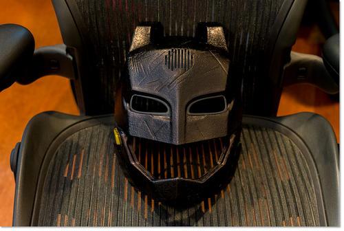 batmanmask02.jpg