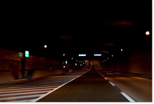 drive01.jpg