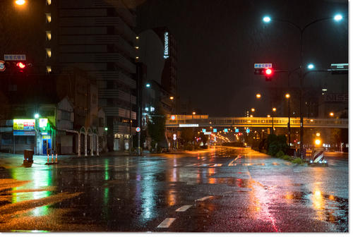 rainy02.jpg