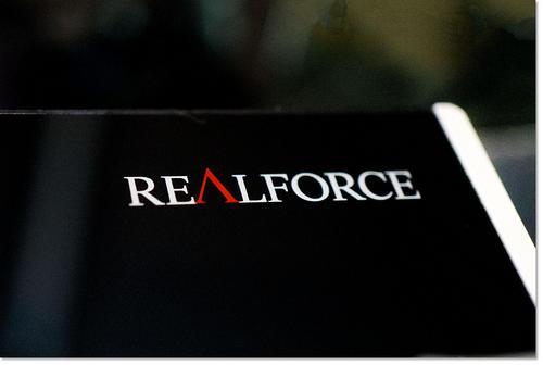 realforce01.jpg