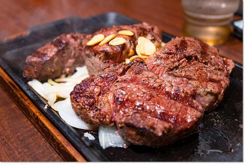 steak03.jpg