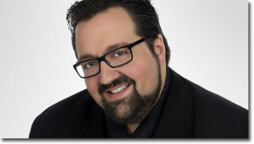 joeydefrancesco.jpg