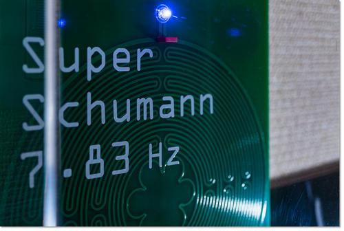 schumannSS4L-2.jpg