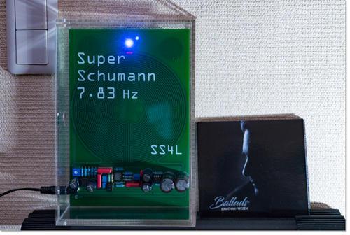 schumannSS4L.jpg