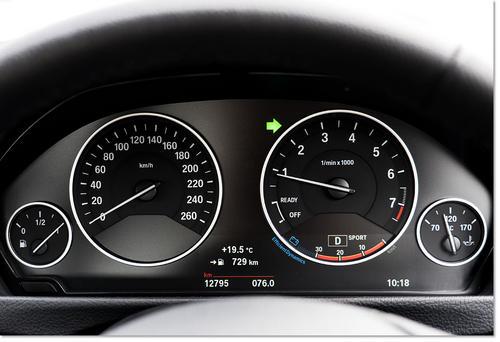 BMWcheck06.jpg