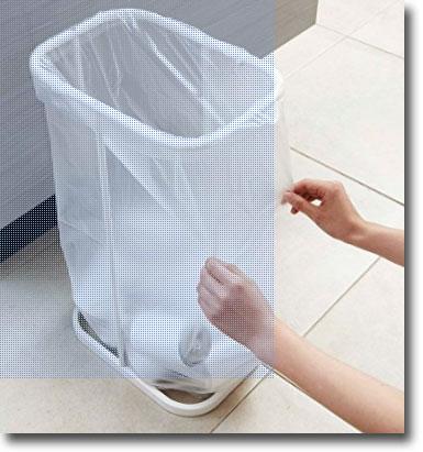 trash01.jpg