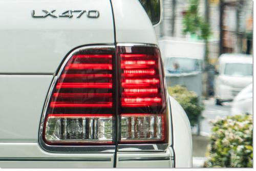 LX470rear02.jpg