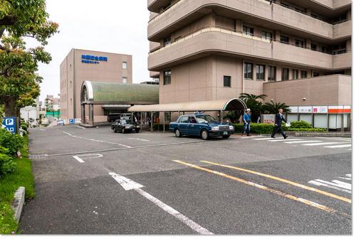shinkohospital01.jpg