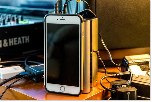 battery05.jpg