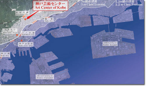 landmap02.jpg