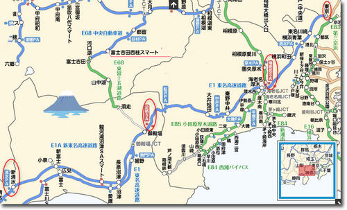 0808highwaymap05.jpg