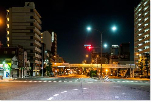 0808shizuokadrive01.jpg