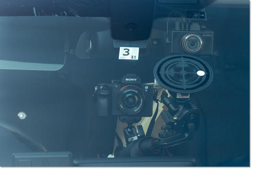 0916car-Camera01.jpg