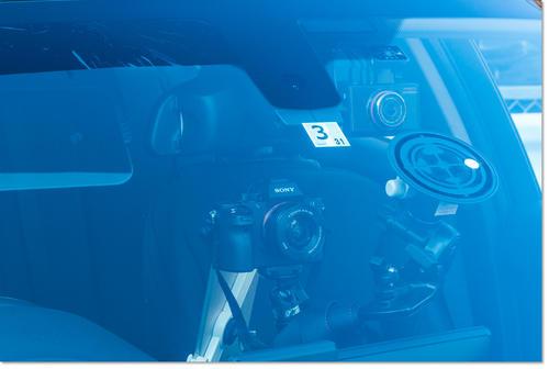 0916car-Camera02.jpg