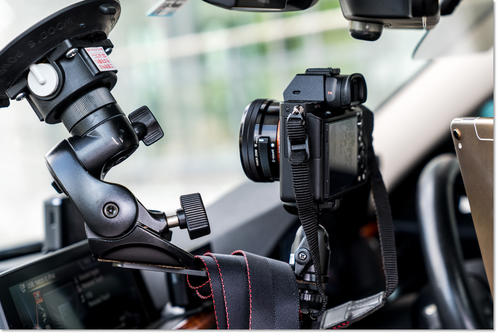 0916car-Camera03.jpg