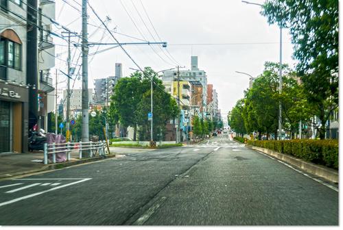 0916car-Camera12.jpg