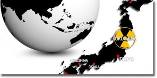 1015fukushimaproblem.jpg