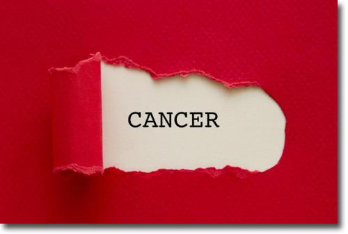 1031cancer.jpg