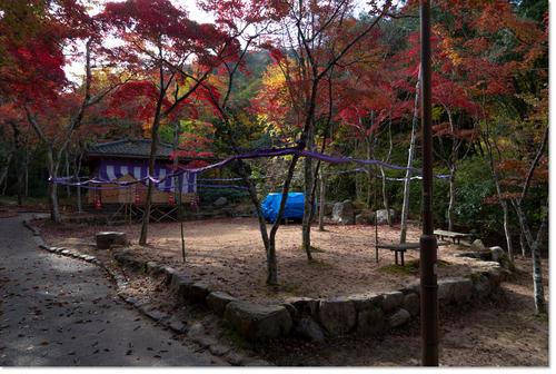 1108zuihouji24org.jpg